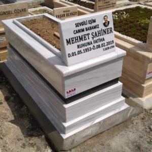 Mezar Yapım Fiyatları