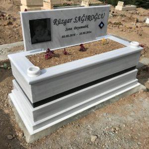 Asri Mezarlığı Ankara