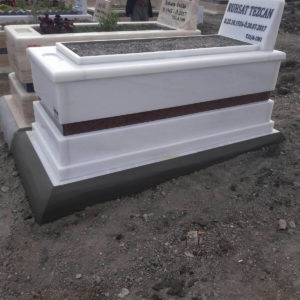 Mezar Fiyatları Ankarada