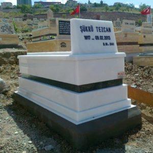 Ankara Hazır Mezar Fiyatları