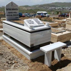 Mezarlığı Ankara