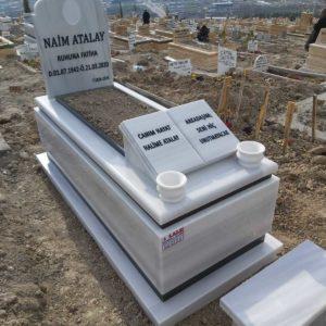 Mezar Yapımı Fiyatları Ankara