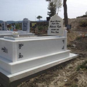Mezar Bakımı Ankara
