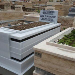 Ankara Mezar Bakımı