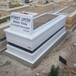 Ankara Mezar Yapan Firmalar