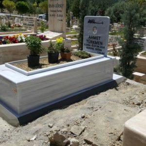 Ankara Mezar Bakım