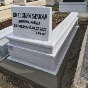 Mezar Bakım Fiyatları Ankara