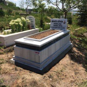 Mezar çeşitleri Ve Fiyatları Ankara