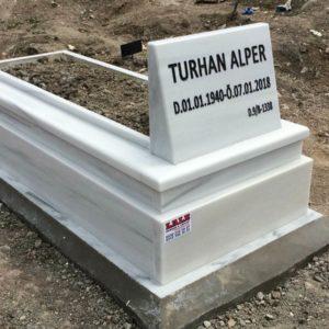 Ankara Mezar çeşitleri Ve Fiyatları