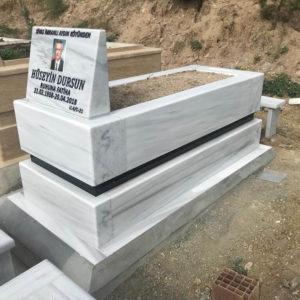 Ankara Mezar Modeli Fiyatları