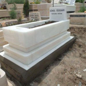 Asri Mezarlık Ankara