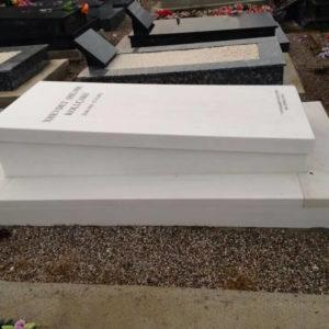 Ankara Taşı Mezar Fiyatları