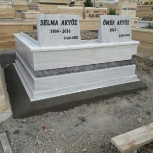 Ankara Beyaz Mermer Bakımı