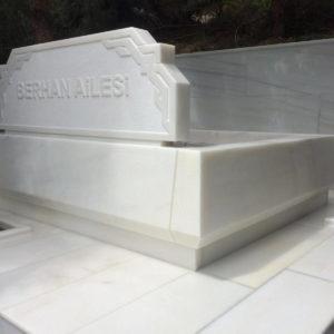 Beyaz Mezar