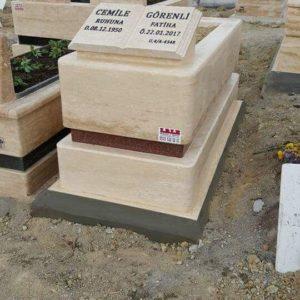 Mezar Ankara Fiyatları