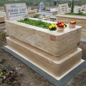 Blok Mezar Tamiri Ankara