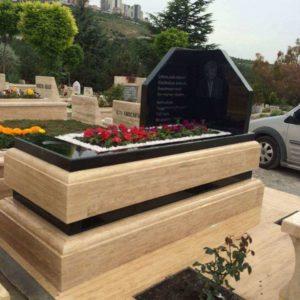 Ankara Kalın Mezar