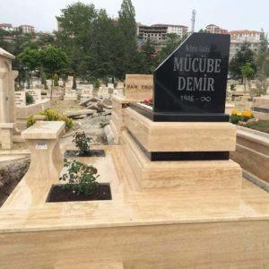 Kalın Mezar Ankara