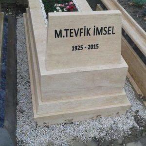 Ankara Kalın Mezar Modelleri