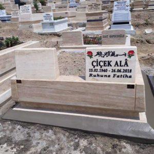 Ankara Kalın Mezar Bakımı
