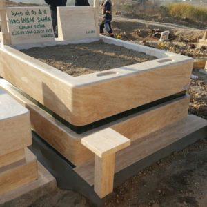 Ankara Mezarlığı