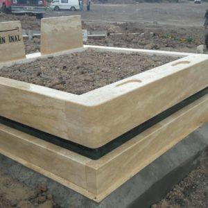 Karşıyaka Mezarlığı