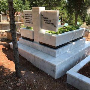 Ankara Mezarlık