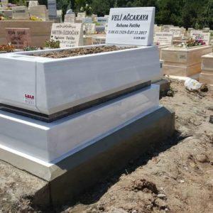 Mezarlık Ankara