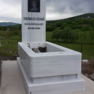 Ankara Mezar Bakım Yapan Firmalar