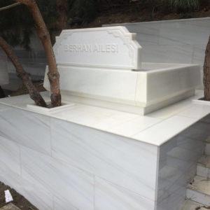 Mezar Bakımı Yapan Firmalar Ankara