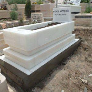 Yuvaköy Mezarcılar