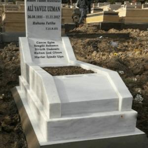 En Uygun Fiyatlı Blok Mezar