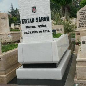 En Uygun Fiyatlı Kalın Mezar