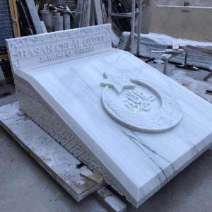 Uygun Fiyatlı Mezar