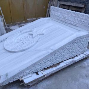Ankara Uygun Fiyatlı Mezar