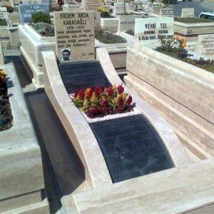Ankara En Iyi Mezarlar