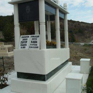 Mezar Taşı Fiyatları