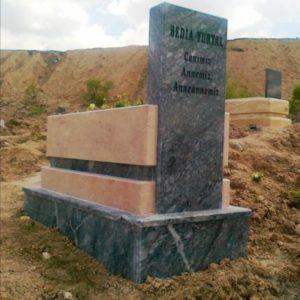 Ankara Cebeci Mezar Bakımı