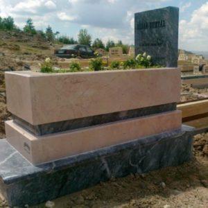 Ankara Sincan Mezar Bakımı