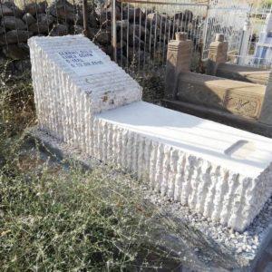 Ankara Mermer Mezar Fiyatları