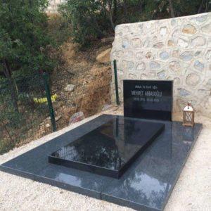 Ankara Hazır Mezar Bakımı