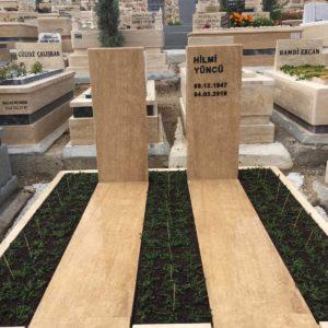 çitf Kişilik özel Mezar Bakımı