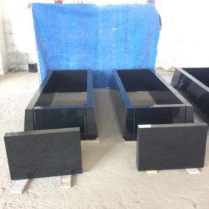 Granit Mezar Ve Baş Taşı Fiyatları