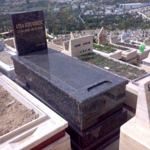 Kapalı Mezar Fiyatları Ankara
