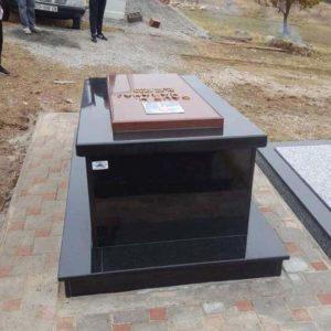 Ankara Mezarcılar