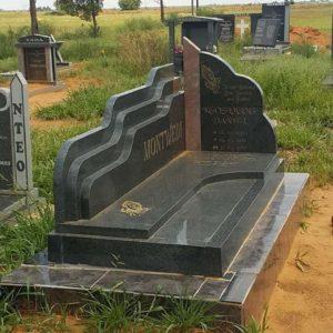 Ankara Karşıyaka Mezarcılar