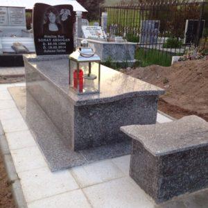 Ankara Kapalı Mezar Bakımı Yapan Firmalar