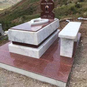 Ankara Kapalı Mezar Yapımı
