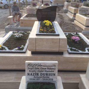 Karşıyaka Aile Mezarlığı
