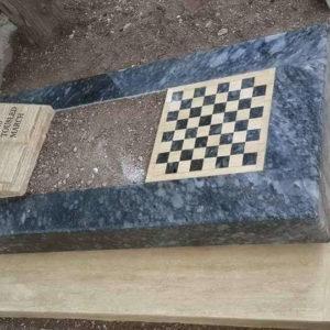 Ankara Mezar Tamiri Yapan Firmalar